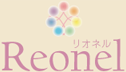 Reonel